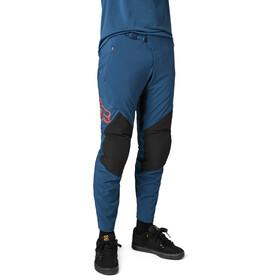 Fox Defend Pants Men, blauw